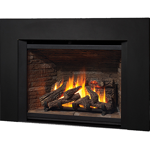 Valor Legend G4 Series  The Fireplace King Huntsville Ontario Muskoka  For Your Heating