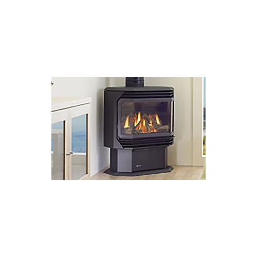 Regency U38 Ultimate  The Fireplace King Huntsville