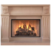 lennox fireplaces - 28 images - lennox hearth products ...