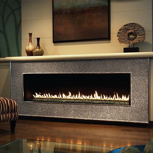 Montigo R320420520620  The Fireplace King Huntsville