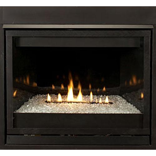 Lennox Hearth MLDVTCD35  The Fireplace King Huntsville Ontario Muskoka  For Your Heating