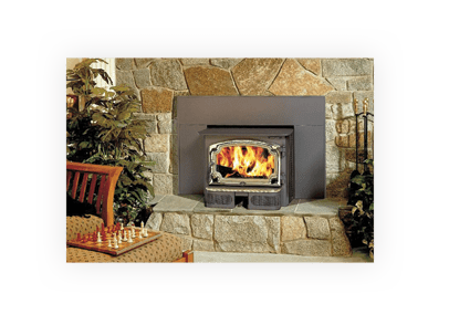 Fireplace Store Alpharetta  0 Financing Shop Now
