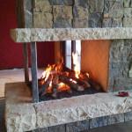 Western-Fireplaces-7-3-wLogo
