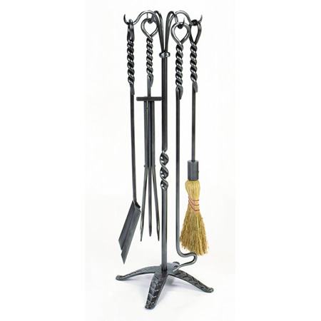 fireplace tool sets product steeple lantern candle holder the fireplace professionals