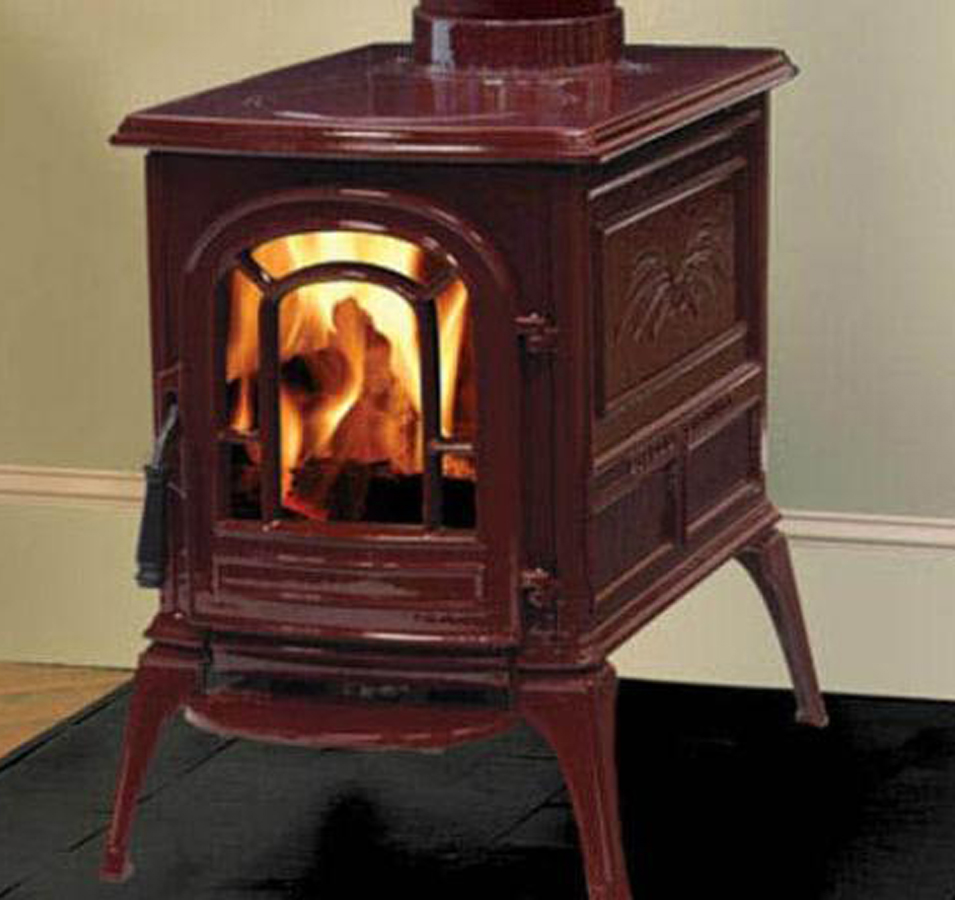wood stoves archives the fireplace professionals