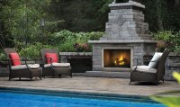 The Fireplace Professionals | Product Categories Outdoor ...