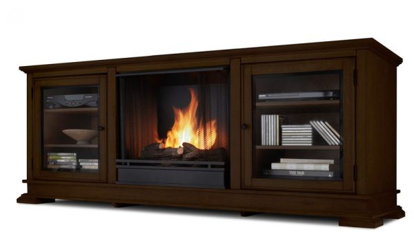 Top 5 Tv Stand With Fireplace