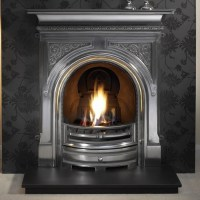 Blog - Cast Iron Combination Fireplaces Guide - Stoves ...