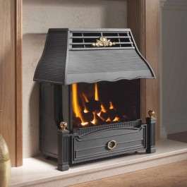 Blog  No Chimney Gas Fires  Fireplaces Are Us