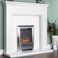 No Chimney Gas Fires | Fireplaces Are Us Blog