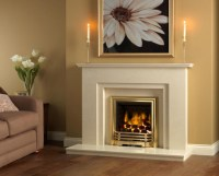Fireplaces Direct   Ireland's leading Fireplaces and ...