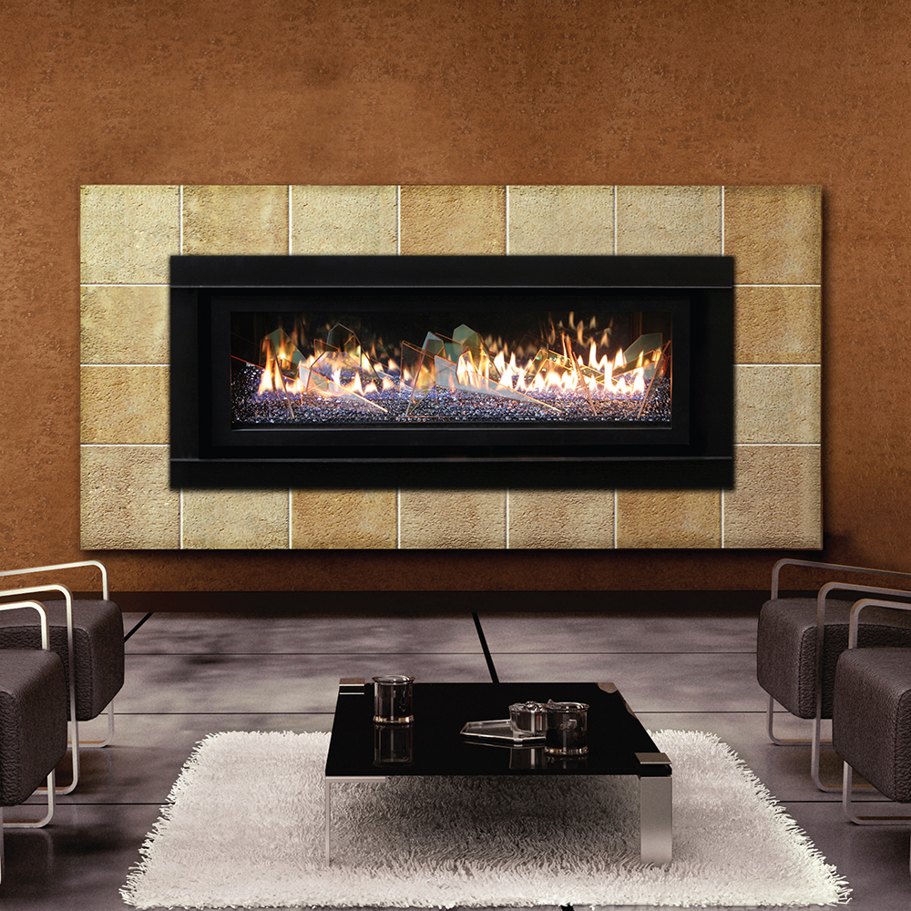 Natural Wood Mantels For Fireplaces Gas Fireplaces | Fireplace Stone & Patio