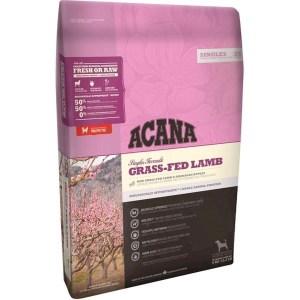 Acana Grass-Fed Lamb, 11.4 kg