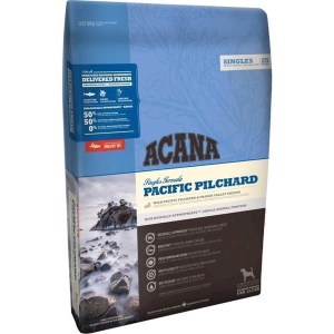 Acana Pacific Pilchard, 6 kg