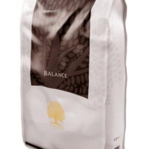 Essential Balance, 12 kg - indeholder ris og havre