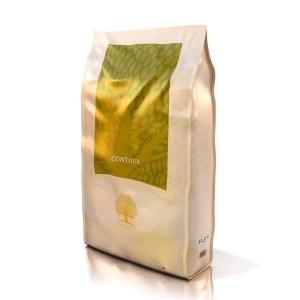 Essential CONTOUR slankefoder, Små racer, 3 kg
