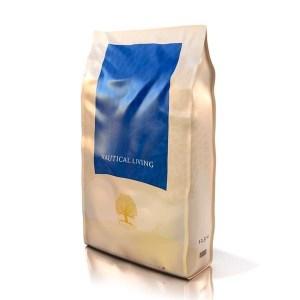 Essential NAUTICAL LIVING laks, ørred og sild, 12.5 kg