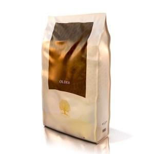 Essential OLDER seniorfoder, 3 kg
