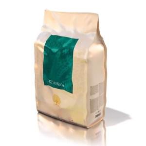 Essential STAMINA energifoder, små racer, 3 kg