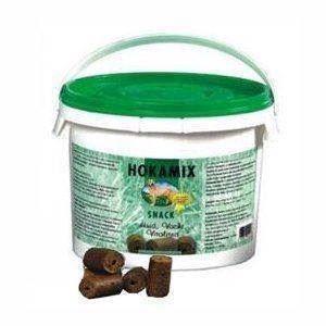 HOKAMIX Snack Petit, 2.25 kg