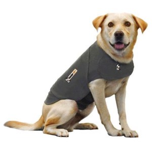 Thundershirt, Medium