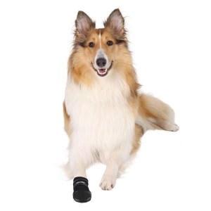 Walker Care hundestøvler, XXXLarge