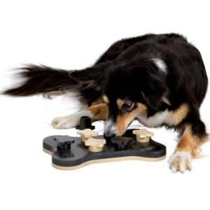 Trixie aktivitets-strategispil til hunde