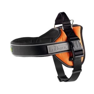 Hunter Sele Neopren Ranger Professional, Orange - XXL