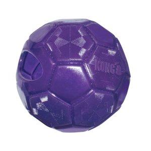 Kong Flexball - M/L - Ø15cm