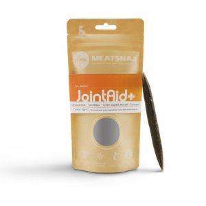 Pure JointAid+ Diætisk kosttilskuds stick