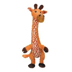 KONG Shakers Luvs Giraf, Large