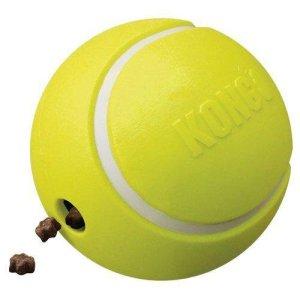 Kong Rewards Tennisbold - Large - Ø14cm