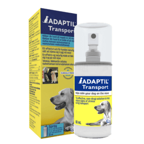 ADAPTIL Transport Spray 20ml