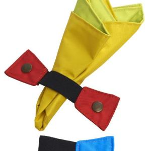 Buster ActivityMat: Cone cloth level 1