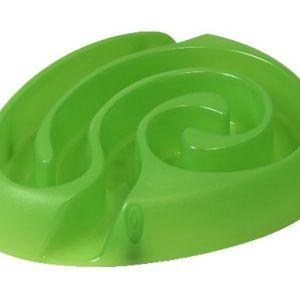 Buster Dog Maze, flere farver Lime