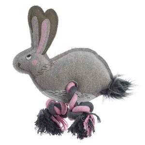 Hundelegetøj, Hare