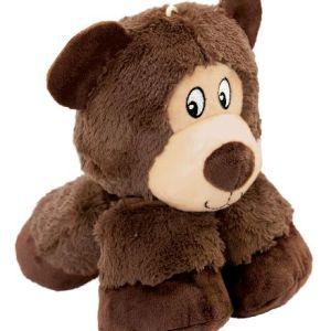 Kong Stretchezz Legz bjørn large