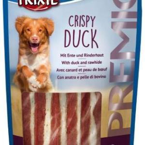 Premio Crispy Duck 100g