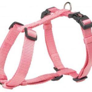 Premium H-sele Pink XXS-XS