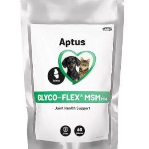 Aptus Glyco Flex Plus Mini