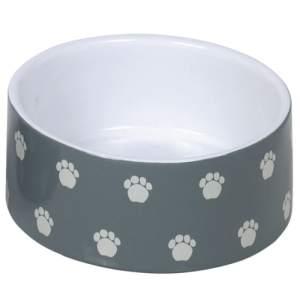 Nobby hundeskål - Pata