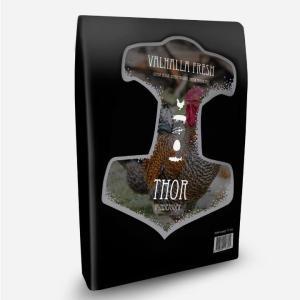 12 kg Valhalla FRESH Thor (dansk kvalitetsfoder)