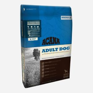 ACANA - Adult Dog (Tidligere Cobb Chicken & Greens)