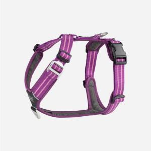 Comfort Walk Air Sele (Purple)
