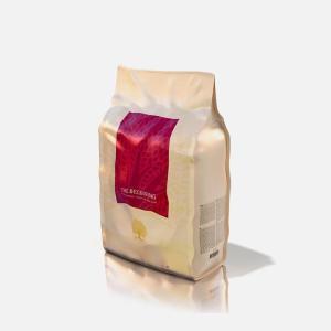 Essential the beginning - til hvalpe - 3 kg