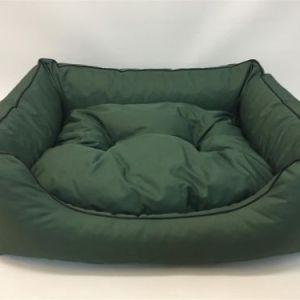 Hundeseng Hunter 80cm Grøn