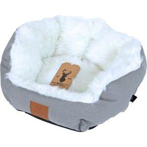 Boony Polar Hundeseng 50 cm