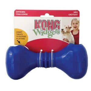 KONG Widgets Pocket Bone L