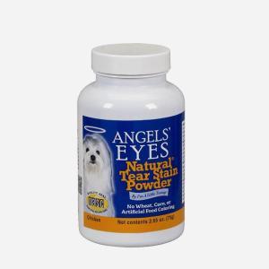 Angels' Eyes Natural til hunde 75 gram