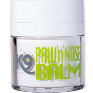 K9 Paw N Nose Balm 50ml
